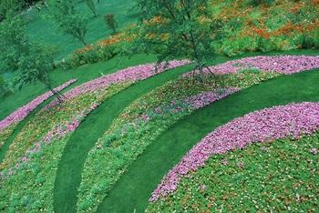 里山ガーデン1.jpg