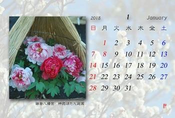 2018年1月カレンダー.jpg